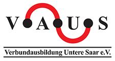Verbundausbildung Untere Saar e.V.
